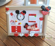 Quadretto Nascita | Bambini (nascita, battesimo, compleanno), Legno, Idee regalo e Accessori per la casa, Da Appendere, Soprammobile, Fimo (Polymer Clay), Decorazioni - Fimoland - Creazioni Artigianali Personalizzate in Fimo, Pasta di mais, Feltro Baby Girl Gifts, New Baby Gifts, Baby Crafts, Diy And Crafts, Girl Gift Baskets, Scrabble Art, Baby Frame, Clay Baby, Baby Memories