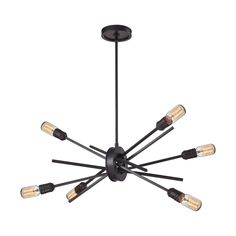 sorenson 1 light pendant in oil rubbed bronze office idea pinterest oil rubbed bronze elk lighting and elk