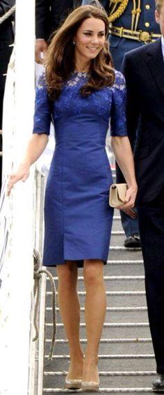 Ibeautiful Kate Royal highness