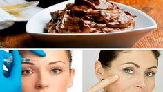 ¡Quieres prevenir el envejecimiento prematuro de tu piel y darle un hermoso brillo a tu cara, prueba esta increíble mezcla antioxidante! ¡Es única!