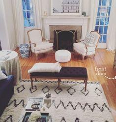 How-To Design Good Room Flow