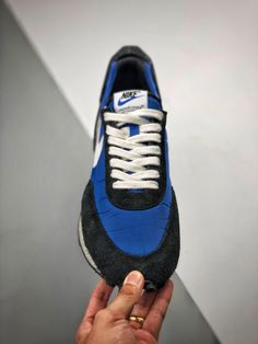 7a2f44b0 Undercover, Sneakers Nike, Blazer, Shoes, Fashion, Nike Tennis, Moda, Zapatos, Shoes Outlet