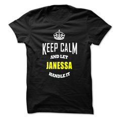 Keep Caml And Let ︻ JANESSA Handle ItThis shirt is a MUST HAVE. NOT Available in any Stores.   Choose your color, style and Buy it now!white shirt,tees,cheap tee shirts