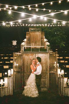 Ethan & Libby | Merrimon Wynne | Raleigh Wedding Photographer  Autumn Harrison Photography
