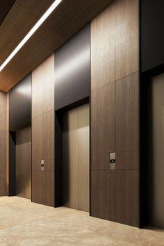 Lobby Interior, Office Interior Design, Bathroom Interior Design, Corporate Interiors, Hotel Interiors, Office Interiors, Elevator Lobby Design, Hotel Lobby Design, Lift Design