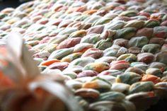 tapis vieux draps (9)