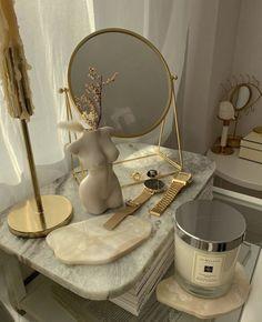 Room Ideas Bedroom, Bedroom Decor, Rooms Ideas, Uni Room, Aesthetic Room Decor, Dream Apartment, Dream Rooms, My New Room, House Rooms