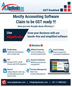 ✔Online & Offline Mode ✔Security ✔Cash flow ✔Customer Support ✔GST Standards For ✅ Pharmacy ✅ Supermarket ✅Jewellery ✅Restaurant ✅Garment ✅Retail Shop ✅Salon & Spa ✅Bookstore ✅Footwear Book Your Demo @ toll-free Online Bookkeeping, Bookkeeping Software, Inventory Management Software, Asset Management, Offline Mode, Business Accounting Software, Traditional Books, Cloud Based, Growing Your Business