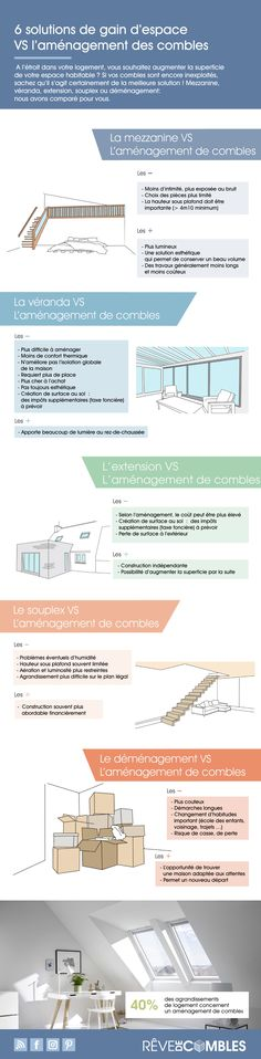 /taxe-habitation-appartement-meuble/taxe-habitation-appartement-meuble-33