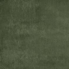 Alpine Green Fine Brushed Texture Microfiber Velvet Upholstery Fabric