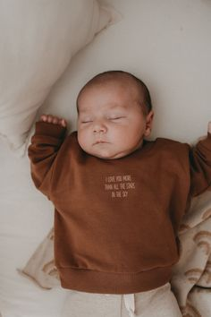 Cute Baby Boy Outfits, Kids Outfits, Cute Kids, Cute Babies, Baby Boys, Little Presents, Future Mom, Cute Baby Pictures, Everything Baby
