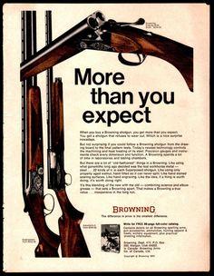 Fusil Gun Holder Clay Faisan pigeon shooting 12 g chasse tir Grouse