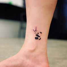 mini tattoos with meaning ; mini tattoos for girls with meaning ; mini tattoos for women Cute Animal Tattoos, Cute Little Tattoos, Tiny Tattoos For Girls, Cute Small Tattoos, Mini Tattoos, Tattoo Girls, Tattoos For Women Small, Tattoos For Guys, Cool Tattoos