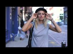 Jessica Hart - http://maxblog.com/10409/jessica-hart-3/