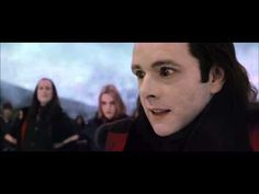 ▶ The Twilight Saga Breaking Dawn Part 2 Full Final battle - YouTube