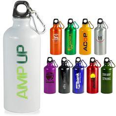 Get promotional drinkware, logo branded mugs, personalized drinkware, printed travel mugs and custom imprinted coffee mugs in Canada.  URL:  http://rgepromo.com/mugs-drinkware-c-21.html