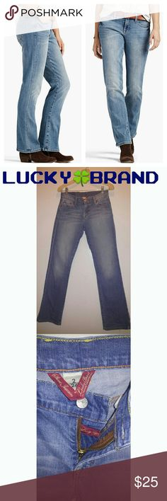 Lucky Brand Easy Rider Short Inseam Jeans Always feel your best with stylish Easy Rider Jeans for Women from Lucky Brand. Stay on too of the latest trends with a variety of options. Shop Easy Rider Jeans for Women selection for bold fashion statements and enjoy the impeccable quality and attention to detail. Lucky Brand products are essential accents for your personal style. Add some confidence to your everyday look with the Easy Rider Jeans for Women collection from Lucky Brand. Lucky Brand…