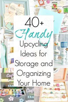 518 Home Storage Organization Ideas In 2021 Home Organization Organization Home Storage Organization