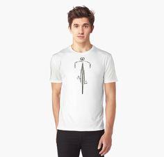 Roxy Sweatshirt »maybe Someday« Grau-meliert