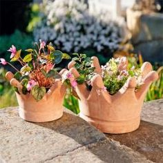 pflanztaschen h ngend garten pflanzen pinterest garten pflanzen rechnung und g nstig. Black Bedroom Furniture Sets. Home Design Ideas