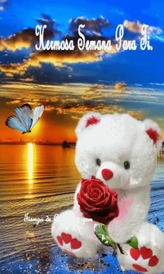37ee3cbf77e69f988835c9e5c80df68c.gif (480×800) Beautiful Love Pictures, Beautiful Gif, Happy Birthday Images, Happy Birthday Me, Weekend Gif, Cute Teddy Bears, Love Notes, Blue Butterfly, Good Morning