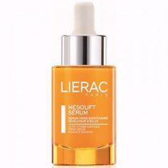 Lierac Concentre Mesolift - Toning Radiance Serum (30ml) #howtotightenlooseskinonface Fresco, Tighten Loose Skin, Face Facial, Skin Routine, Bath And Body, Anti Aging, Skin Care, Facials, Massage