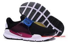 on sale 4873b 78916 Lowest price Nike Sock Dart Colorful Black Women s Shoes Sale Online,Our  Store Sale nike Shoes.Now Buy It With Discount Off.And Sale Newest nike  sneakers ...