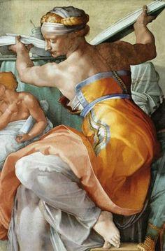 74 Meilleures Images Du Tableau Michel Ange 1475 1564 Sistine