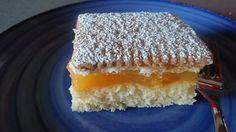 Zutaten 6 Ei(er) 200 g Mehl 300 g Zucker 1 Pkt. Backpulver 3 Pkt. Vanillinzucker 750 ml Limonade (Punica), Orange ...