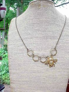 $28.00 on Etsy -  Dianne for birthday or Christmas 2012.