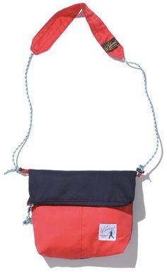 サコッシュ決定版|おすすめしたい登山サコッシュバッグ30選! | 暮らし~の[クラシーノ] Mothers Bag, Bags, Fashion, Handbags, Moda, Fashion Styles, Fashion Illustrations, Bag, Totes