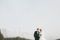 Succulent Bouquet, Winter Wedding Flowers, Rocky Mountains, Destination Wedding Photographer, Bride, Couple Photos, Blog, Wedding Bride, Couple Shots