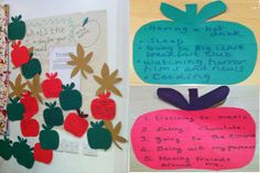 """Mind Apples: project by Louise Hesketh and Samantha Tozer on role emerging placement at homeless provision. """"What's the five a day for your mind? Mental Health Resources, Good Mental Health, Piece Of Music, Confidence Building, Group Activities, Arts And Crafts Projects, Occupational Therapy, Health And Wellbeing, Compass"""