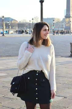 Blog-This-kind-of-Girl-Look-la-jupe-trapeze
