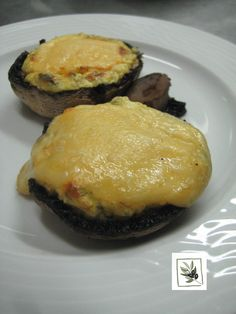 Eggplants stuffed with minced meat #dinner #traditional