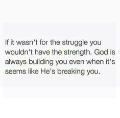 Bible Verses Quotes, Jesus Quotes, Faith Quotes, Me Quotes, Scriptures, Godly Man Quotes, Godly Relationship Quotes, Hard Quotes, Peace Quotes