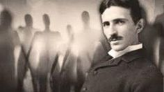 Do You Know Nikola Teslas 5 Lost Inventions That Threatened The Global Elite?