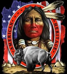 nativet.blogspot.com300 x 331 · jpegNative American Indian Warrior War Paint  Native Talk America Use the form below to delete this 40 Native American Tattoo Designs For Men And Women image from our index. tattoodonkey.com