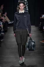 Rag & Bone Fall 2014 Ready-to-Wear Collection on Style.com: Complete Collection