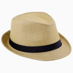 34a862eeec 9 imágenes geniales de Sombreros de vaquero