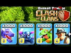 Clash of Clans MOD APK [Unlimited Money/Gems] 2020 Try this with unlimited everything. Server Hacks, Clash Of Clans Hack, Private Server, Hack Hack, Give It To Me, Youtube, Gems, Watch, Link