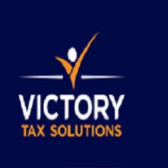 If you are stuck in a situation where you need to come in face with the IRS, then the only sensible thing that you can do is   hire the services of a company that offers tax relief. For more details visit our websites   http://www.victorytaxsolutions.com/ or feel free to call us (877) 772-012