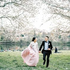 𝗕𝗗𝗞 MINT hanbok (@bdkmint) • Instagram photos and videos Mint, Photo And Video, Videos, Photos, Image, Instagram, Pictures, Peppermint