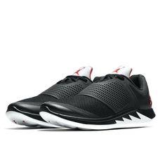 new product c383f 07fcc Jordan Grind 2 Mens Running Shoes 10 Black University Red White  Jordan   RunningShoes White