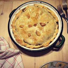 Apple pie American Pie, Apple Pie, Food Photography, My Photos, Desserts, Instagram Posts, Deserts, Apple Pies, Cooking Photography