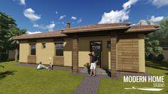 Naila - Modern Home Studio