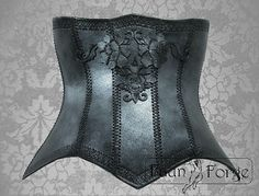 https://www.etsy.com/listing/208907539/beautiful-hard-leather-castom-corset?