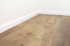 Ready-to-lay oak floorboards, more precisely: historic oak, oak floorboards or … - Home Page Laminate Flooring On Stairs, Laminate, House Exterior, Linoleum Flooring, Oak Floorboards, Oak Floors, Flooring, Refinishing Floors, Oak