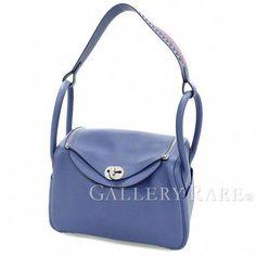 462fd469149e hermes handbags black prices  Hermeshandbags
