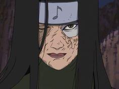 Anime Naruto, Manga Anime, Naruto Episodes, Japanese Folklore, Disney Characters, Fictional Characters, Aurora Sleeping Beauty, Disney Princess, Manga